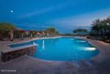 13615 Sunset Mesa Drive - Photo 42
