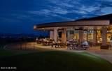 13615 Sunset Mesa Drive - Photo 43