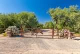 24 Ranchos Del Rio Court - Photo 1