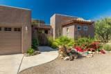 24 Ranchos Del Rio Court - Photo 2