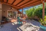 24 Ranchos Del Rio Court - Photo 24