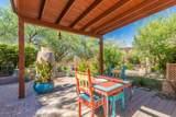24 Ranchos Del Rio Court - Photo 25