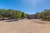 24 Ranchos Del Rio Court - Photo 26