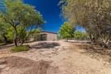 24 Ranchos Del Rio Court - Photo 27