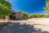 24 Ranchos Del Rio Court - Photo 29