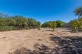 24 Ranchos Del Rio Court - Photo 30