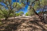 24 Ranchos Del Rio Court - Photo 31