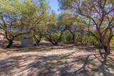 24 Ranchos Del Rio Court - Photo 32