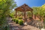 24 Ranchos Del Rio Court - Photo 33