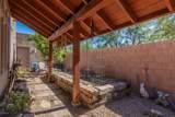 24 Ranchos Del Rio Court - Photo 35