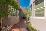 24 Ranchos Del Rio Court - Photo 4