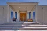 41457 Sunset Hills Road - Photo 3