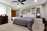 41457 Sunset Hills Road - Photo 32