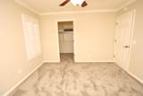 3518 Canter Road - Photo 12