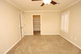 3518 Canter Road - Photo 13