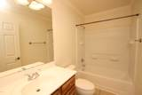 3518 Canter Road - Photo 14