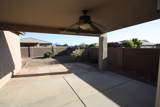 3518 Canter Road - Photo 16