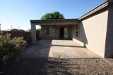 3518 Canter Road - Photo 17