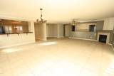 3518 Canter Road - Photo 3