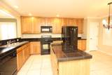 3518 Canter Road - Photo 4