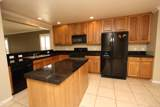 3518 Canter Road - Photo 5