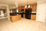 3518 Canter Road - Photo 6
