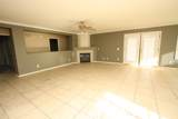 3518 Canter Road - Photo 7