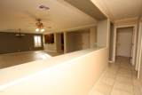 3518 Canter Road - Photo 8