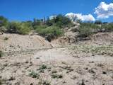14529 Desert Sage Lane - Photo 5