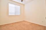 10465 Boothill Way - Photo 10