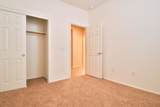 10465 Boothill Way - Photo 11