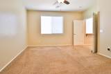 10465 Boothill Way - Photo 12