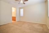 10465 Boothill Way - Photo 13