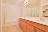 10465 Boothill Way - Photo 14