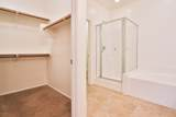 10465 Boothill Way - Photo 15