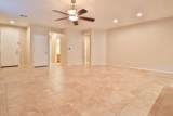 10465 Boothill Way - Photo 2