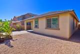 10465 Boothill Way - Photo 20