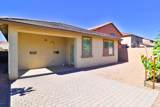 10465 Boothill Way - Photo 21
