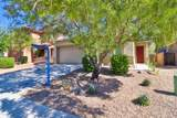 10465 Boothill Way - Photo 23