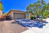 10465 Boothill Way - Photo 24