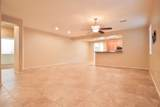 10465 Boothill Way - Photo 3