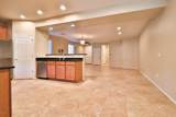 10465 Boothill Way - Photo 4