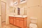 10465 Boothill Way - Photo 8