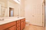 10465 Boothill Way - Photo 9