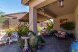 12442 Pinnacle Vista Court - Photo 20