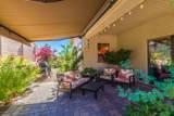 12442 Pinnacle Vista Court - Photo 22