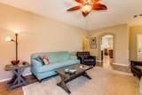 12442 Pinnacle Vista Court - Photo 4
