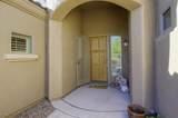 1263 Portico Drive - Photo 31