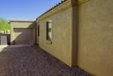 1263 Portico Drive - Photo 33