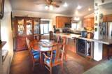 100 Mustang Ranch Road - Photo 27